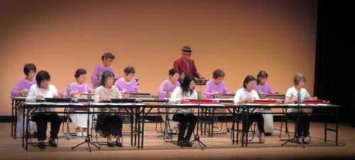 nishibunka2014-4